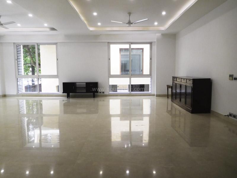 Unfurnished-Apartment-Vasant-Vihar-New-Delhi-24593