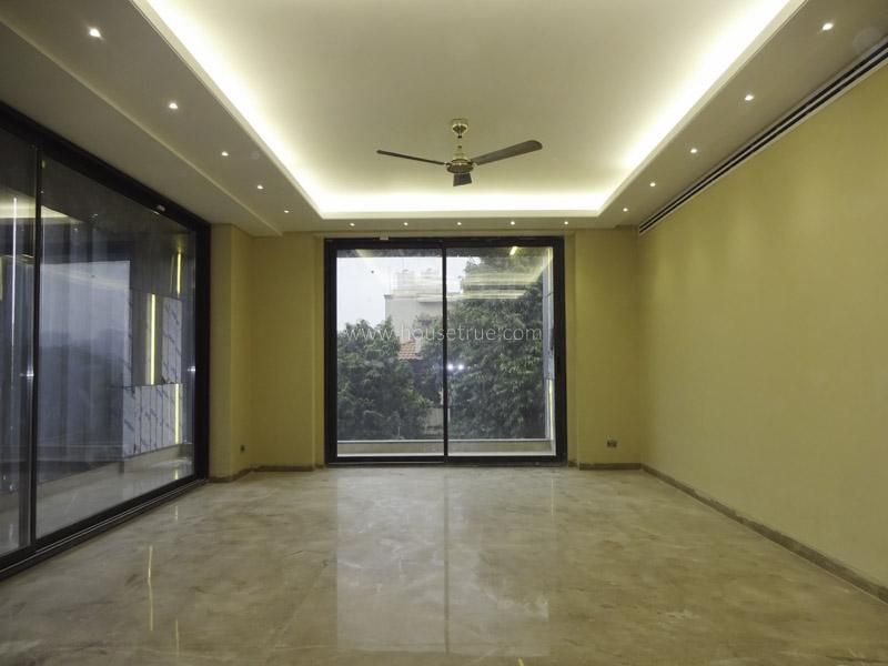 Unfurnished-Apartment-Vasant-Vihar-New-Delhi-24596