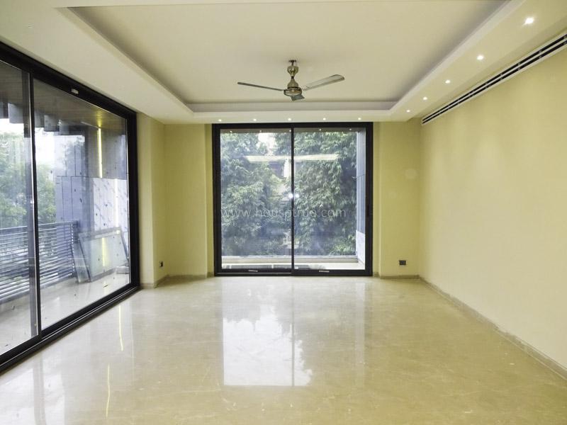 Unfurnished-Apartment-Vasant-Vihar-New-Delhi-24597