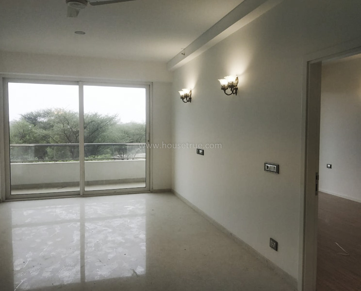 Partially Furnished-Condos-Golf-Course-Road-Gurugram-24600