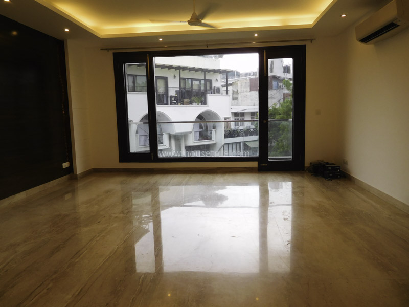Unfurnished-Apartment-Safdarjung-Development-Area-New-Delhi-24602