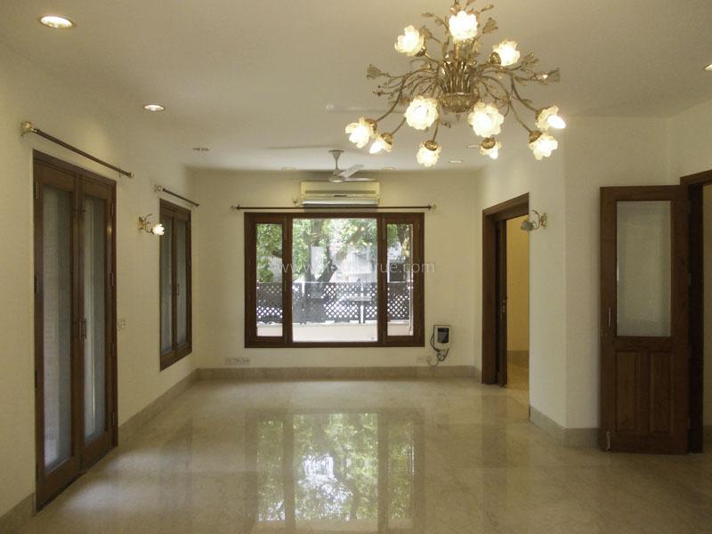 Unfurnished-Duplex-Vasant-Vihar-New-Delhi-24617