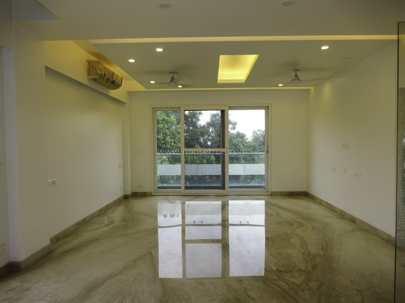 Unfurnished-Apartment-Hauz-Khas-New-Delhi-24621