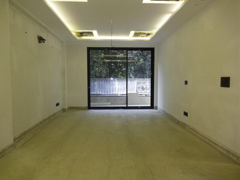 Unfurnished-Apartment-Panchsheel-Enclave-New-Delhi-24628