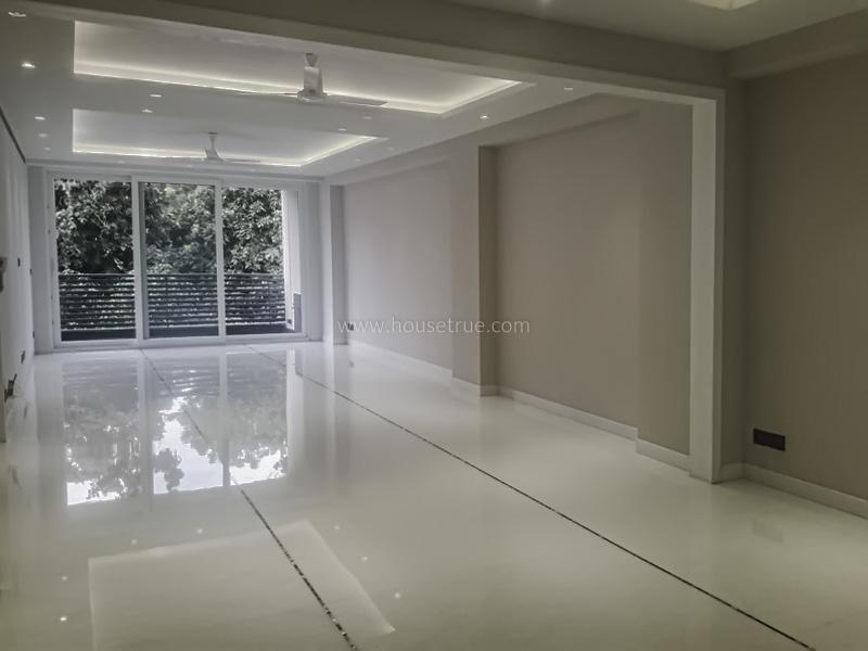 Unfurnished-Apartment-Panchsheel-Enclave-New-Delhi-24636