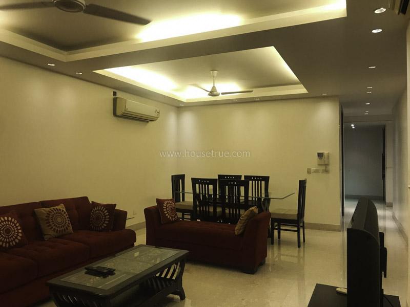 Fully Furnished-Apartment-Hauz-Khas-Enclave-New-Delhi-24638