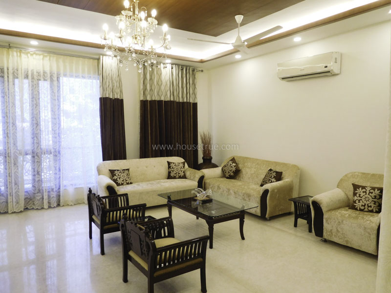 Fully Furnished-Apartment-New-Friends-Colony-New-Delhi-24642