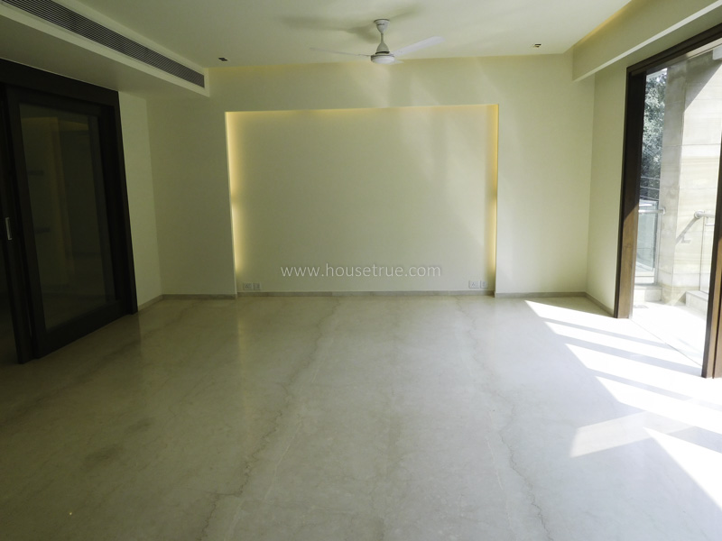 Unfurnished-Apartment-Defence-Colony-New-Delhi-24644