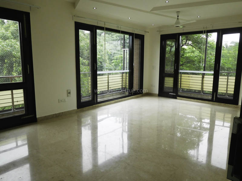 Unfurnished-Apartment-Defence-Colony-New-Delhi-24651