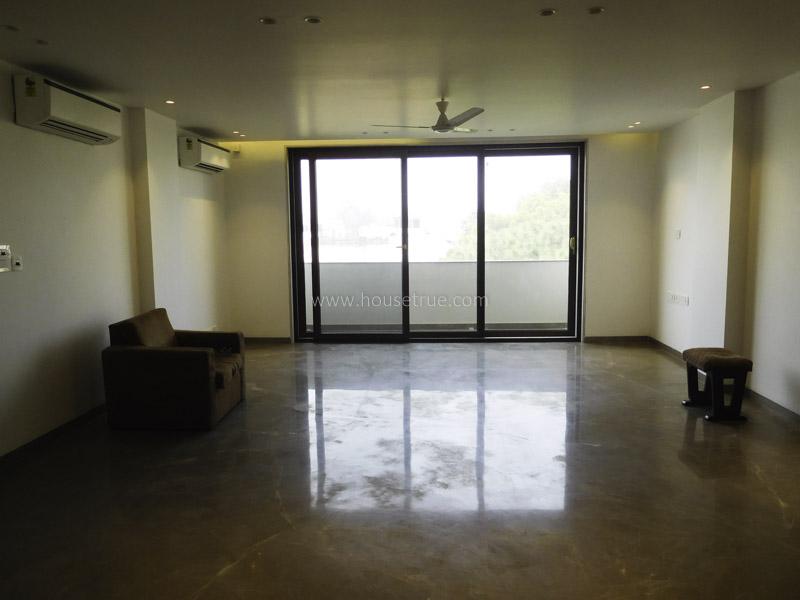 Unfurnished-Studio Apartment-Defence-Colony-New-Delhi-24652