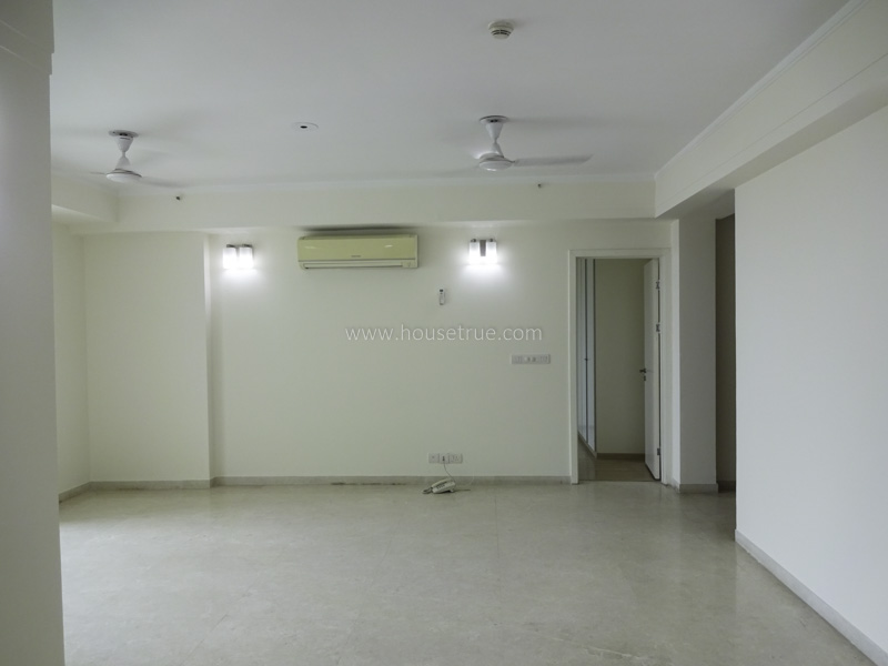 Partially Furnished-Condos-Golf-Course-Road-Gurugram-24661