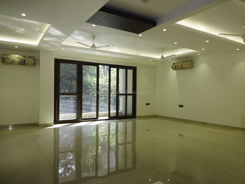 Unfurnished-Apartment-Anand-Niketan-New-Delhi-24670