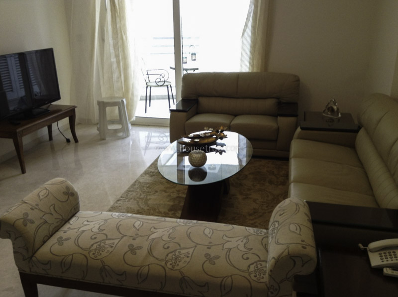 Fully Furnished-Condos-Golf-Course-Road-Gurugram-24681