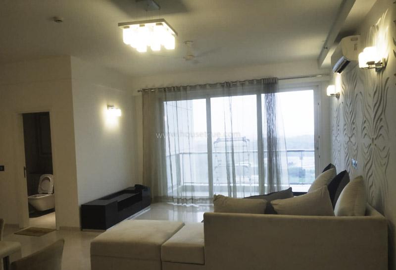Service Apartment-Condos-Golf-Course-Road-Gurugram-24682