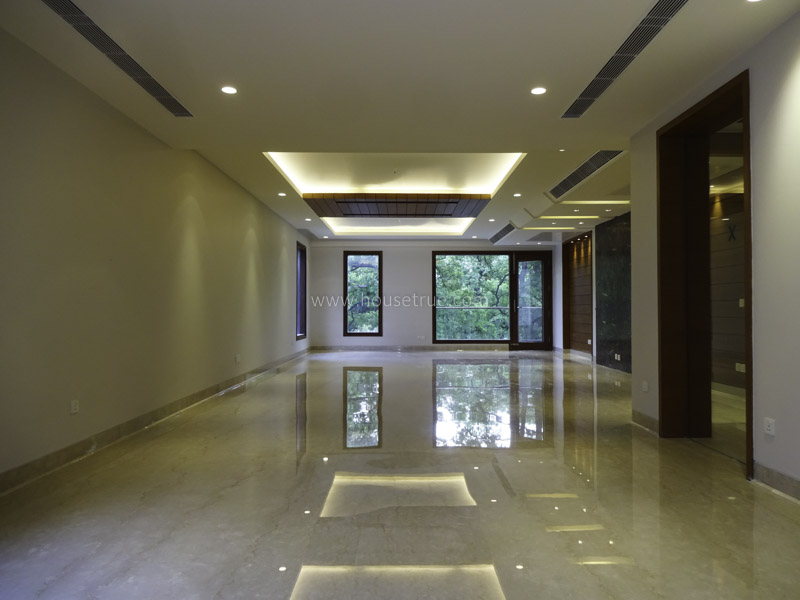 Unfurnished-Apartment-Gitanjali-Enclave-New-Delhi-24687