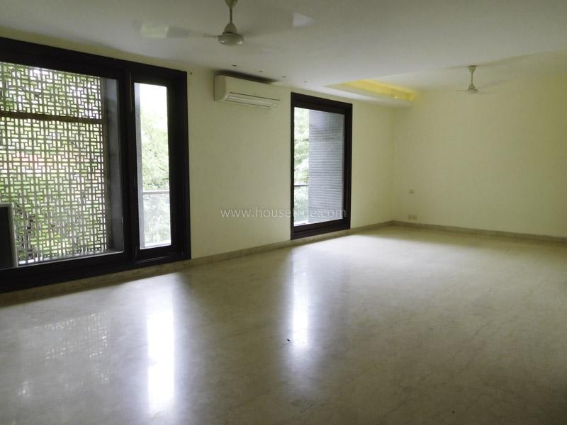 Unfurnished-Apartment-Vasant-Vihar-New-Delhi-24702