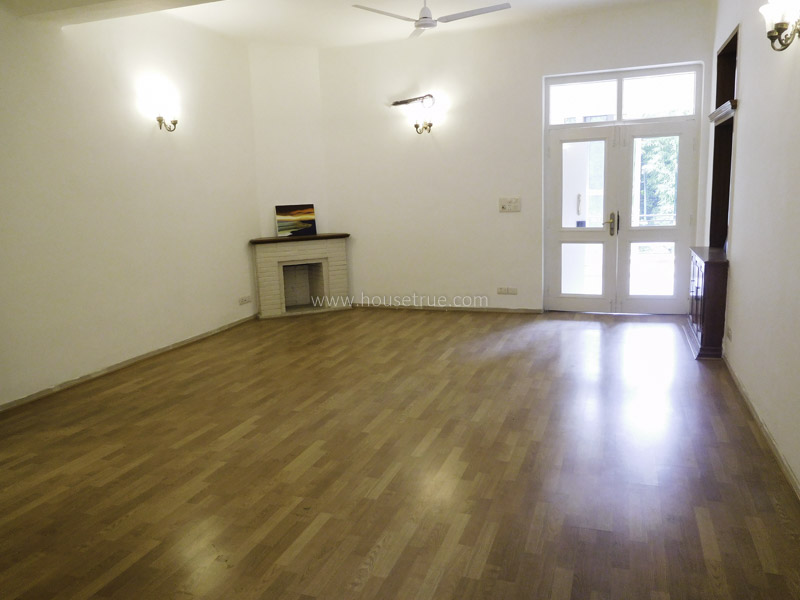 Unfurnished-Apartment-Chanakyapuri-New-Delhi-24703
