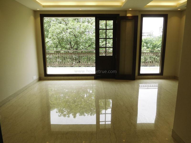Unfurnished-Entire Building-Chanakyapuri-New-Delhi-24704