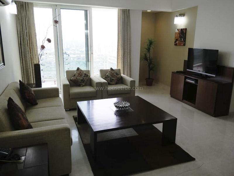 Service Apartment-Condos-Golf-Course-Road-Gurugram-24714