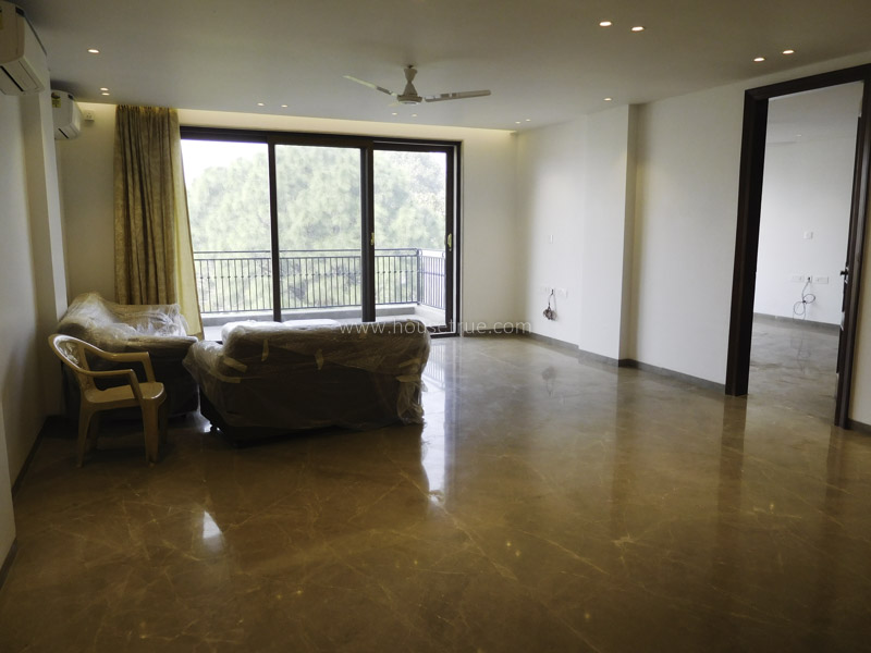 Unfurnished-Apartment-Defence-Colony-New-Delhi-24719