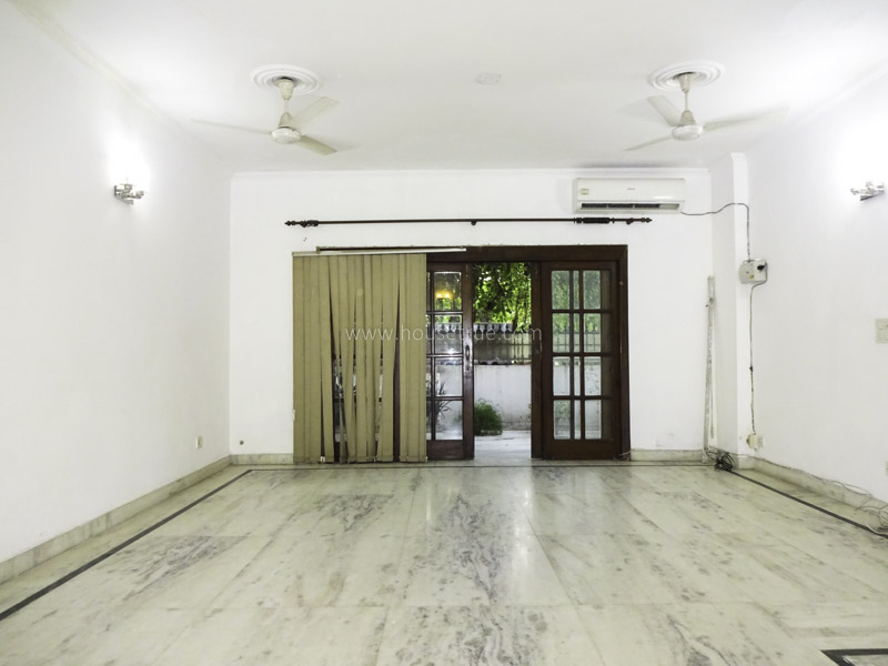 Unfurnished-Apartment-Vasant-Vihar-New-Delhi-24746