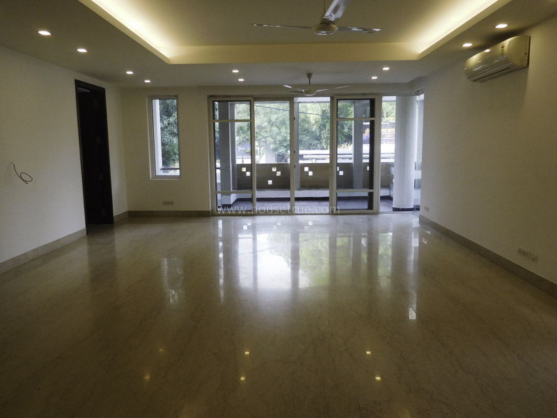 Unfurnished-Apartment-Jangpura-New-Delhi-24748