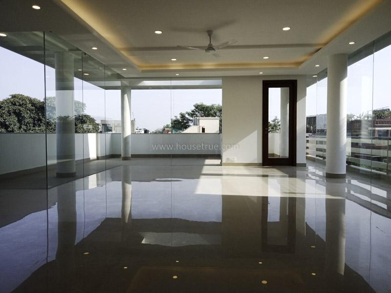 Unfurnished-Apartment-Anand-Niketan-New-Delhi-24760
