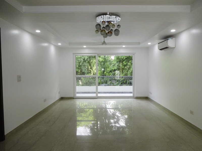 Unfurnished-Apartment-Defence-Colony-New-Delhi-24761