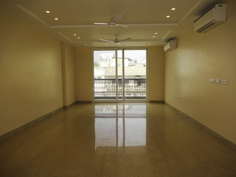Unfurnished-Apartment-Defence-Colony-New-Delhi-24762