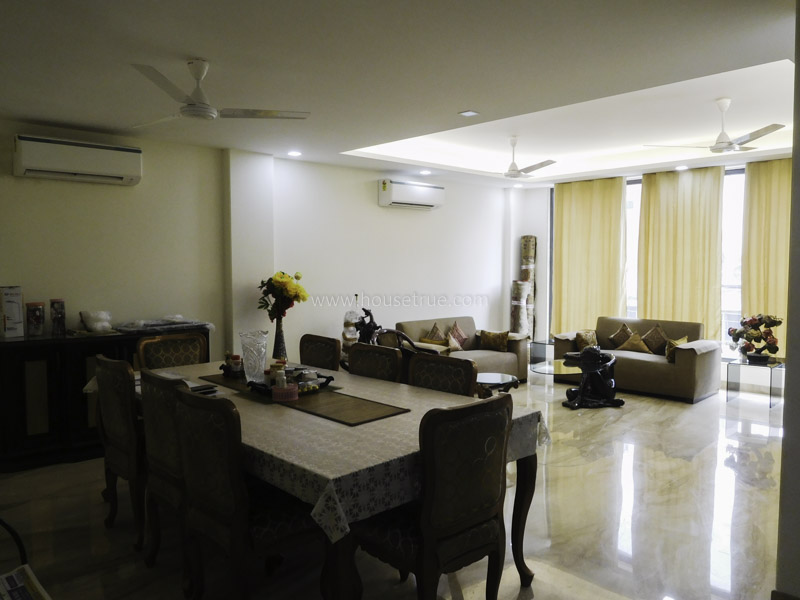 Unfurnished-Apartment-Greater-Kailash-Part-1-New-Delhi-24764