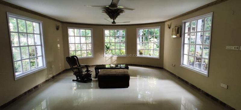 Unfurnished-Farm House-Westend-Greens-New-Delhi-24769