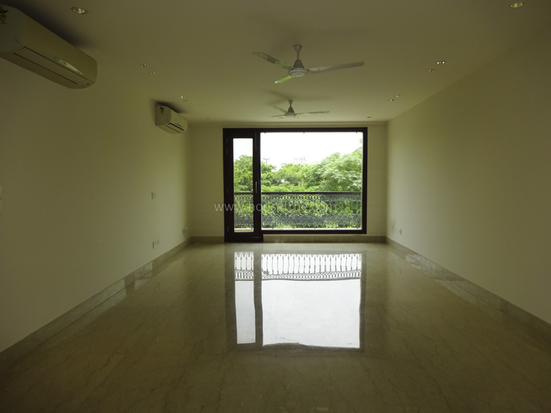 Unfurnished-Apartment-Vasant-Vihar-New-Delhi-24774