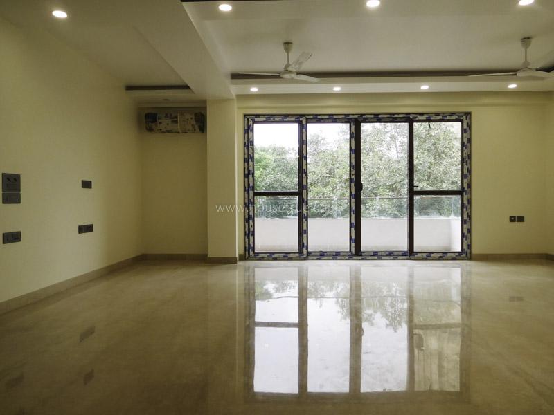 Unfurnished-Apartment-Anand-Niketan-New-Delhi-24781