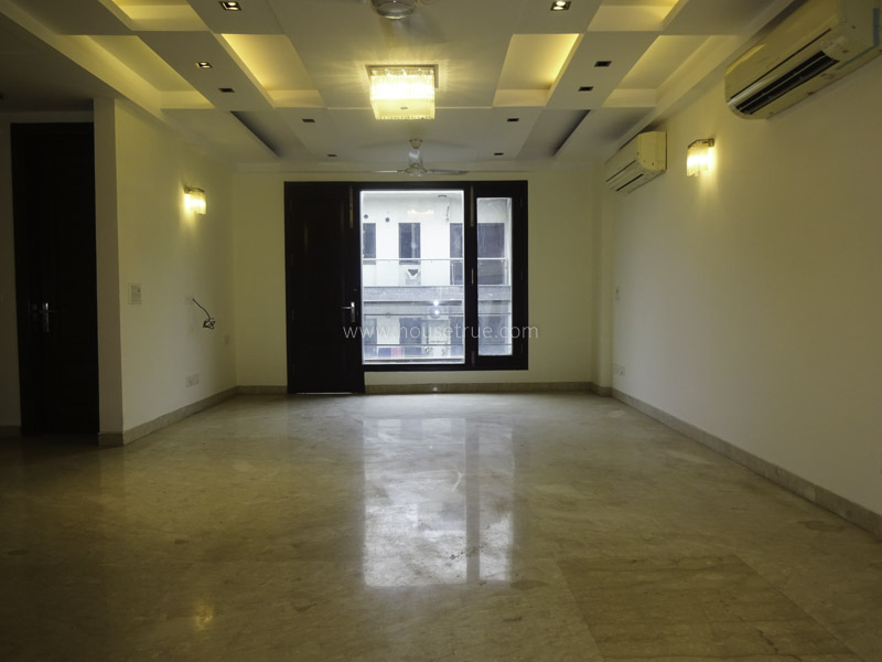 Unfurnished-Apartment-Greater-Kailash-Enclave-1-New-Delhi-24790