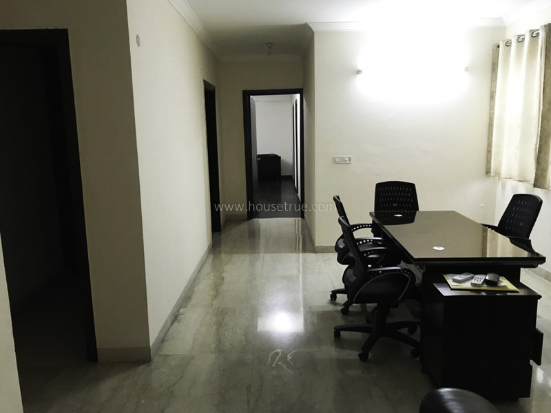 Fully Furnished-Condos-Golf-Course-Road-Gurugram-24791