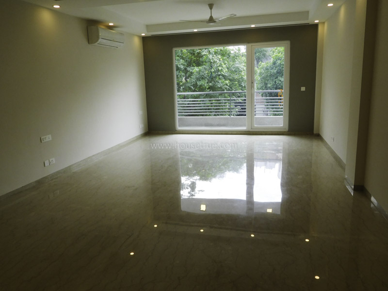 Unfurnished-Apartment-Greater-Kailash-Part-1-New-Delhi-24801