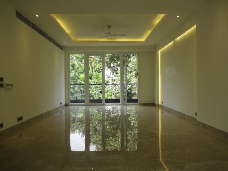 Unfurnished-Apartment-Gulmohar-Park-New-Delhi-24810