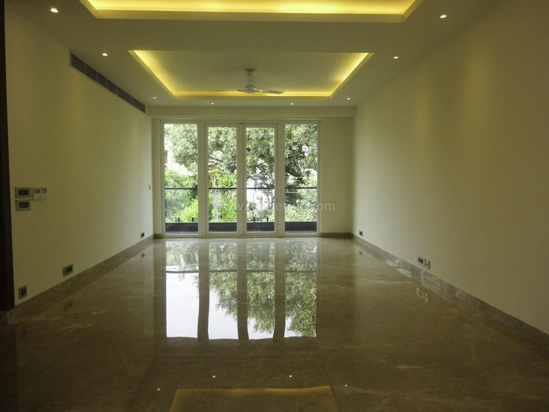 Unfurnished-Apartment-Gulmohar-Park-New-Delhi-24811