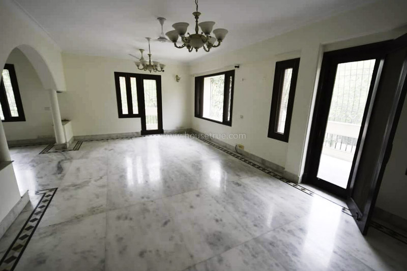 Unfurnished-Apartment-Vasant-Vihar-New-Delhi-24813