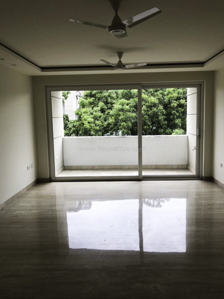 Unfurnished-Apartment-Vasant-Vihar-New-Delhi-24819