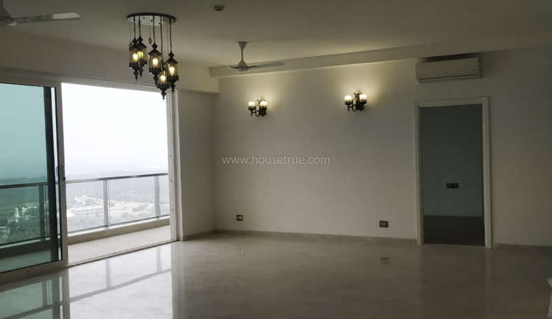 Partially Furnished-Condos-Golf-Course-Road-Gurugram-24836