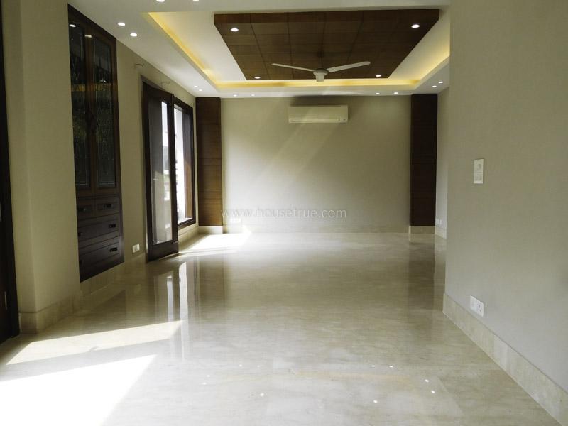 Unfurnished-Apartment-Safdarjung-Enclave-New-Delhi-24844