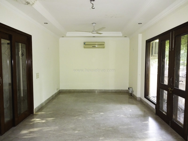 Unfurnished-Apartment-Defence-Colony-New-Delhi-24852