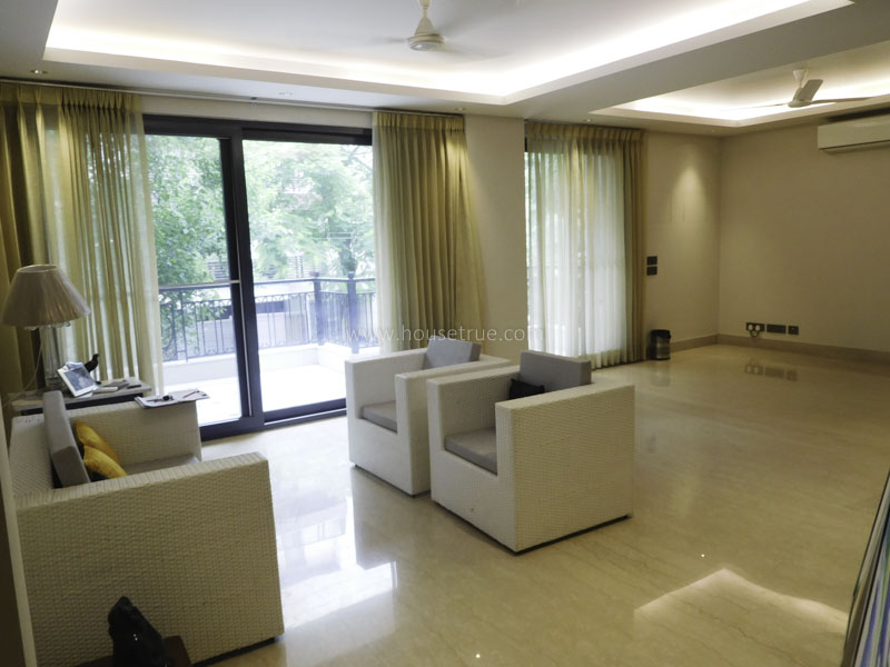 Unfurnished-Apartment-Defence-Colony-New-Delhi-24859