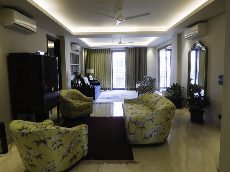 Unfurnished-Apartment-Defence-Colony-New-Delhi-24860