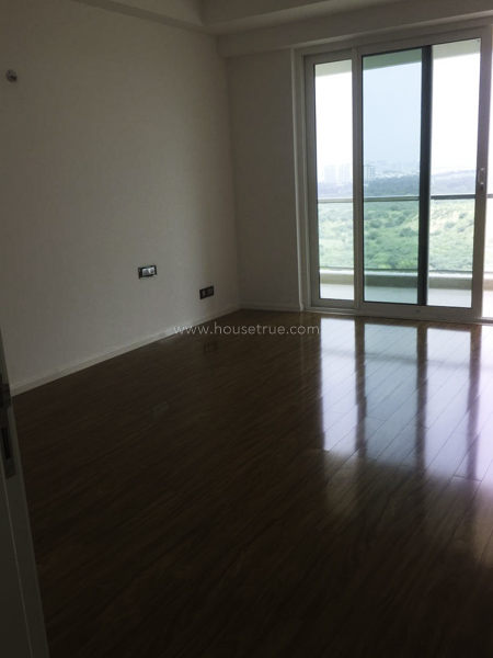 Partially Furnished-Condos-Golf-Course-Road-Gurugram-24870