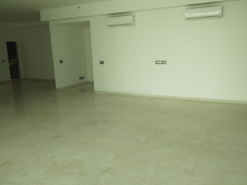 Partially Furnished-Condos-Golf-Course-Road-Gurugram-24871