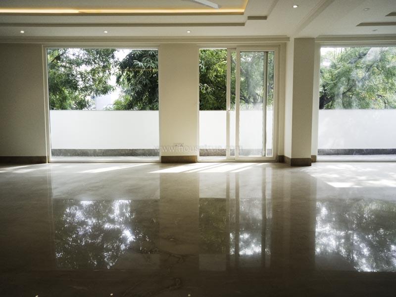 Unfurnished-Apartment-Vasant-Vihar-New-Delhi-24874