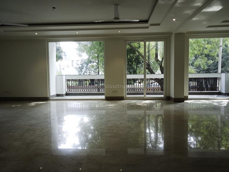 Unfurnished-Duplex-Vasant-Vihar-New-Delhi-24875