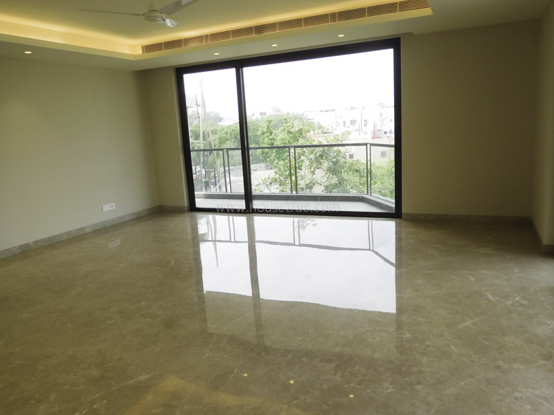 Unfurnished-Apartment-Nizamuddin-East-New-Delhi-24882